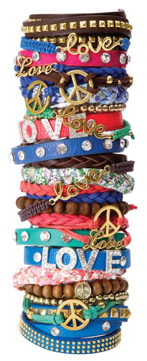 LLL_Bracelets1