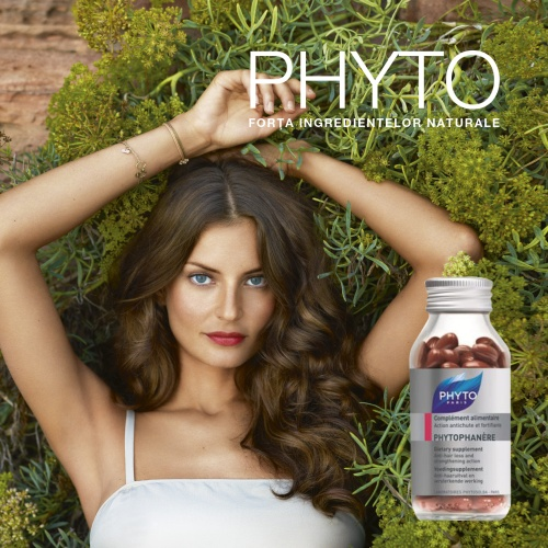 Lierac+Phyto