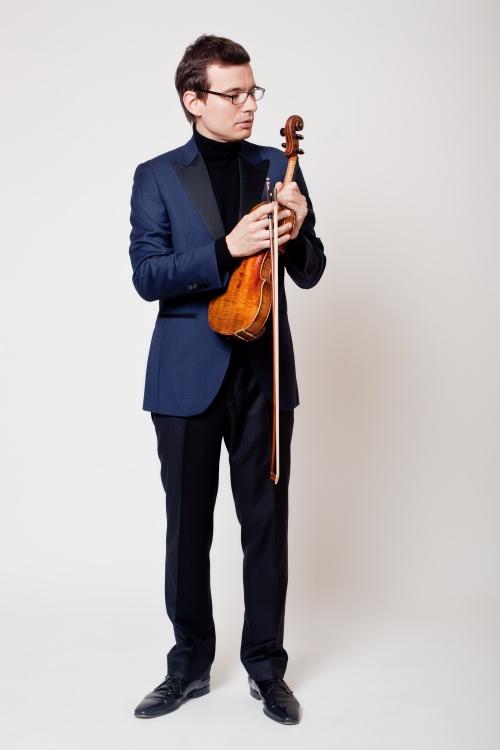 Alexandru Tomescu1