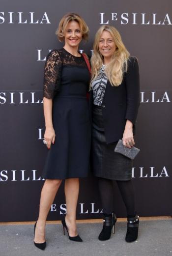 Diana-Sucu-si-Monica-Ciabattini-Le-Silla1
