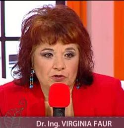 Dr.-Ing-Virginia-Faur