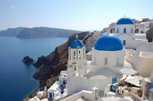 Grecia 1