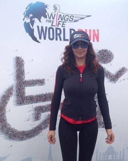 raduleasca-maraton1