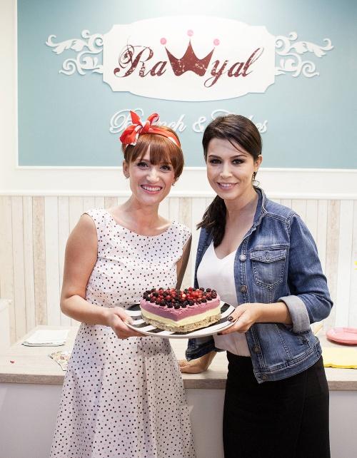 Carmen-Negoita-Simona-Patruleasa-tort-Rawyal-4