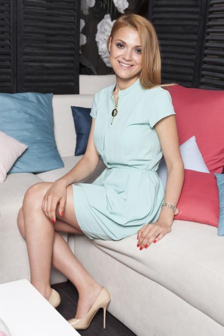 Lucia Radu2