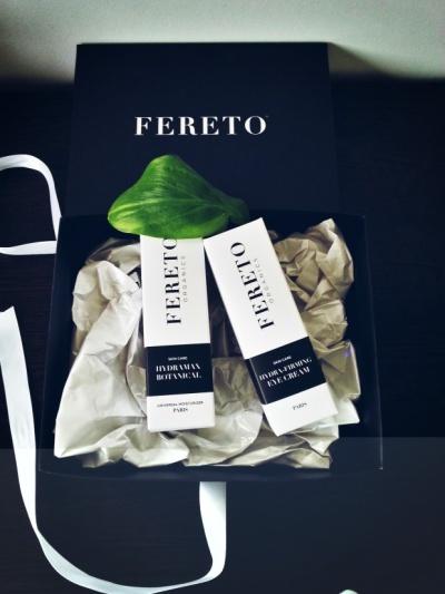fereto2