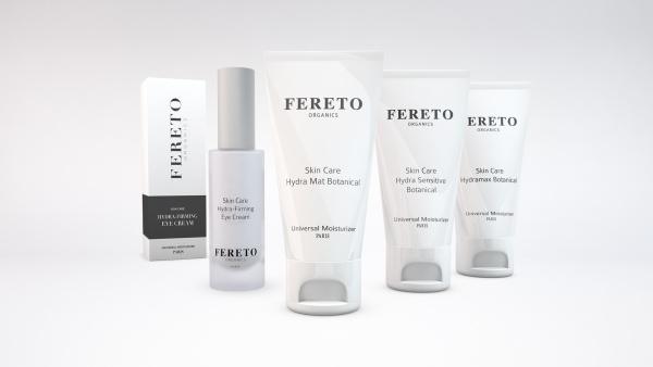 fereto3