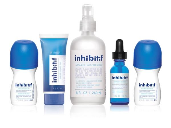 Inhibitif1