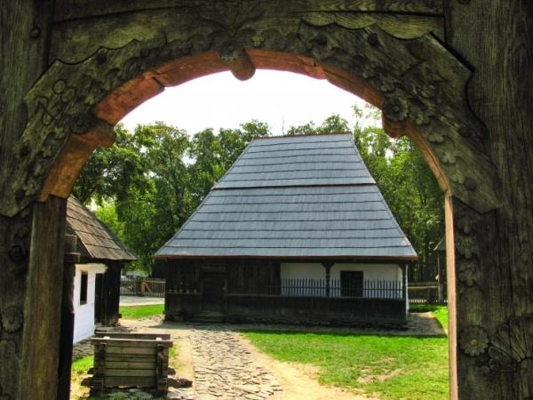 Muzeul Satului3