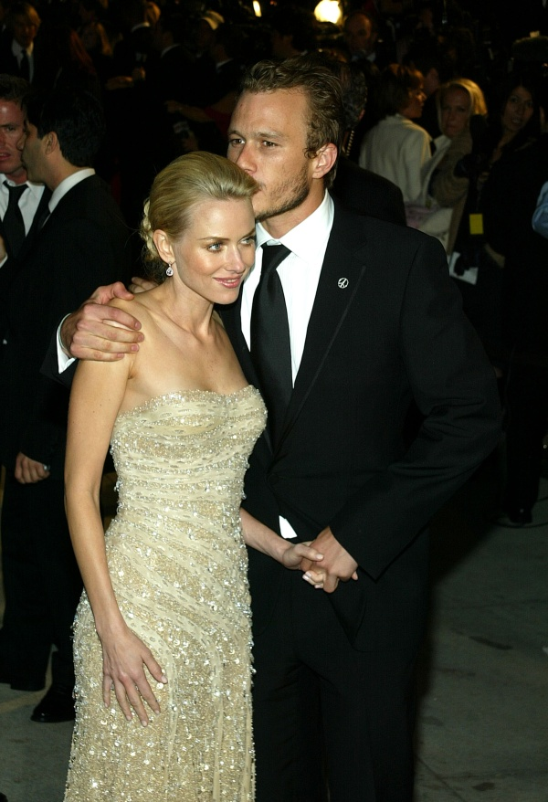 Ştiai că s-au iubit? UITE 10 cupluri din trecut! Ryan Gosling