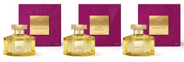 L'Artisan Parfumeur Explosion1