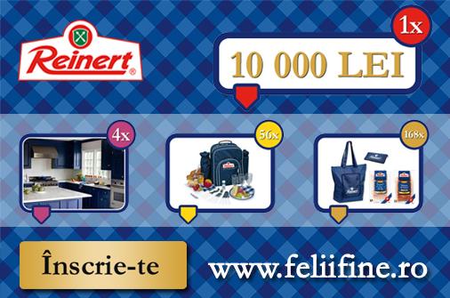 www.feliifine.ro