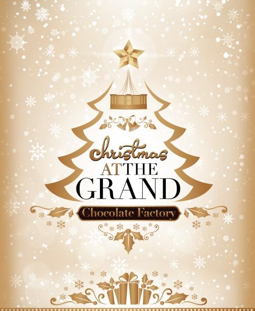 KV-Christmas-at-The-Grand1