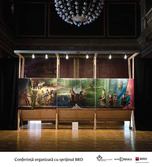 Lumea-ca-teatru-Stefan-Caltia-in-Sala-Baroca-Muzeul-de-Arta-Timisoara1