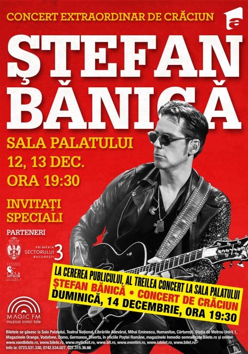 banica2