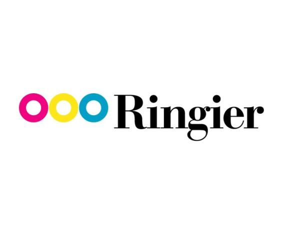 logo_ringier1