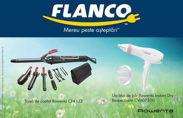 flanco new