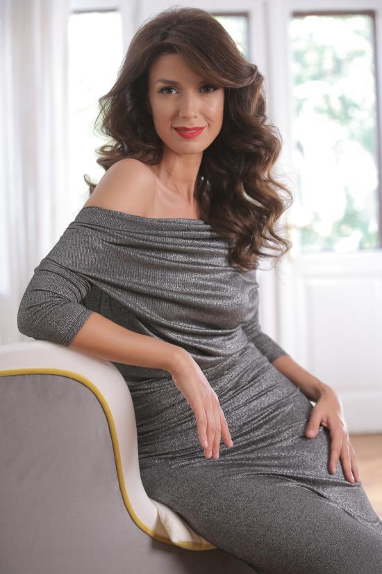 Alina Chivulescu1