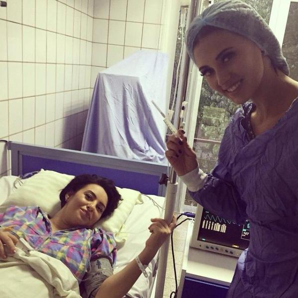 Antonia&Giulia