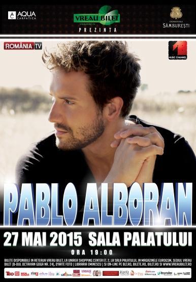 Afis Pablo Alboran1