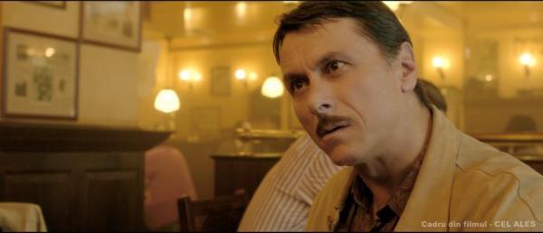 Bogdan Stanoevici 1