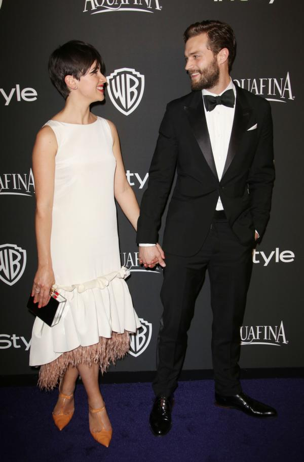 Will Smith si Jada Pin... Benedict Cumberbatch