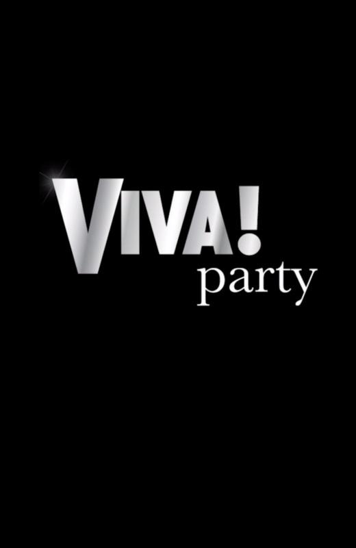 viva party