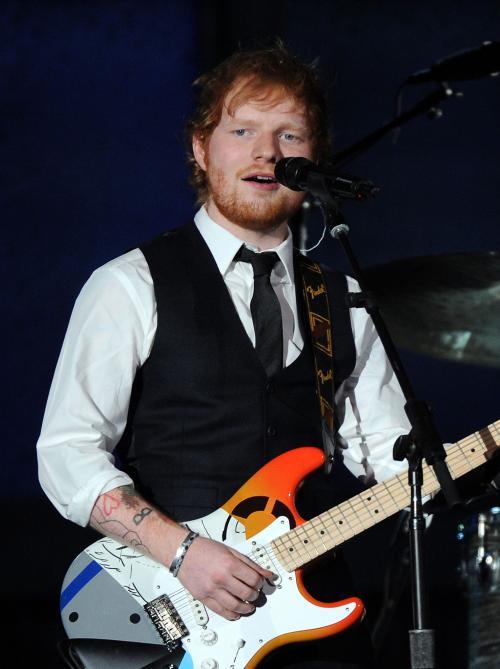 ed sheeran1