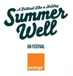 summer-well-290x300