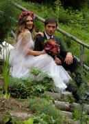 Adela si Radu