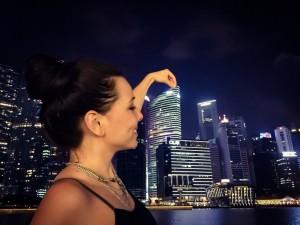 Corina Caragea - Singapore & Bali (7)