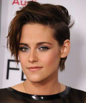 Kristen Stewart at the AFI FEST 2014 'Still Alice' premiere at the Dolby Theatrein Hollywood, California - 12 November 2014  BANG MEDIA INTERNATIONAL FAMOUS PICTURES 28 HOLMES ROAD LONDON NW5 3AB UNITED KINGDOM tel +44 (0) 20 7485 1500 e-mail pictures@famous.uk.com www.famous.uk.com FAM53010