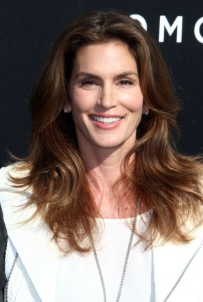 51735915 Tomorrowland Premiere held at AMC Downtown Disney 12 Theatre in Anaheim, California on 5/9/15  Tomorrowland Premiere held at AMC Downtown Disney 12 Theatre in Anaheim, California on 5/9/15 Cindy Crawford FameFlynet, Inc - Beverly Hills, CA, USA - +1 (818) 307-4813