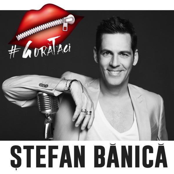 Stefan Banica1