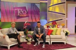 Teo Show_Kanal D