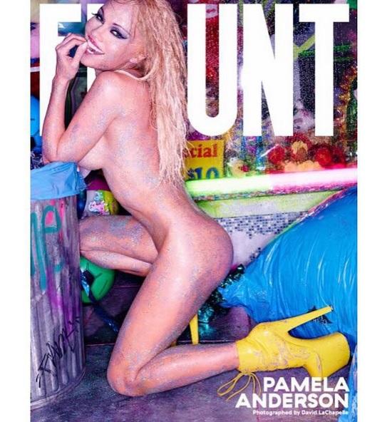 pamela3