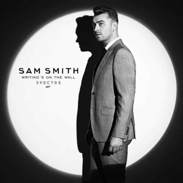 sam smith1