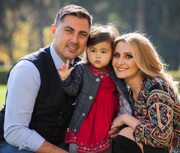 Alina Sorescu-Alexandru-Ciucu-copii1