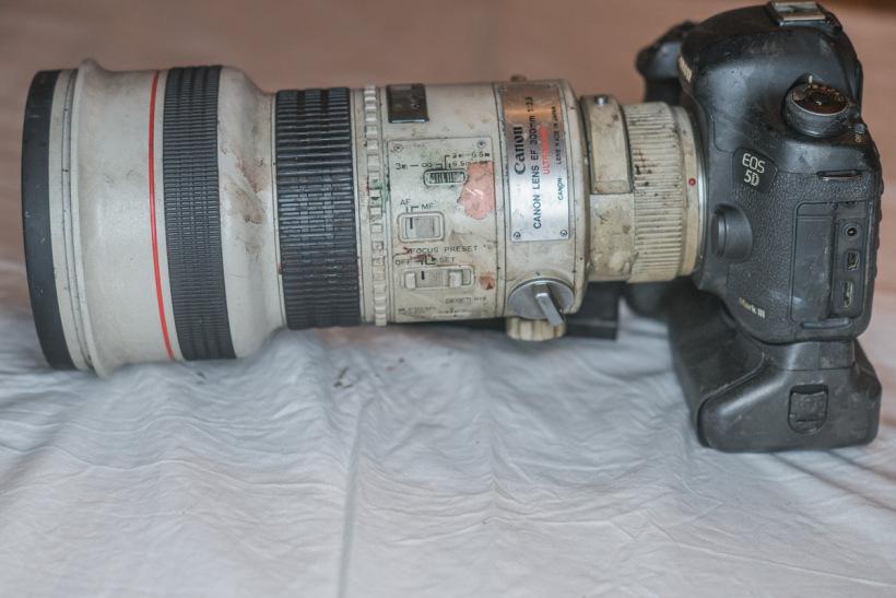 aparatul-lui-Alex-20