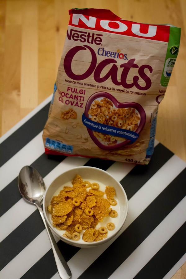 cheerios oats1