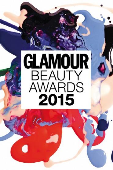 GLAMOUR-Beauty-Awards-1-370x555