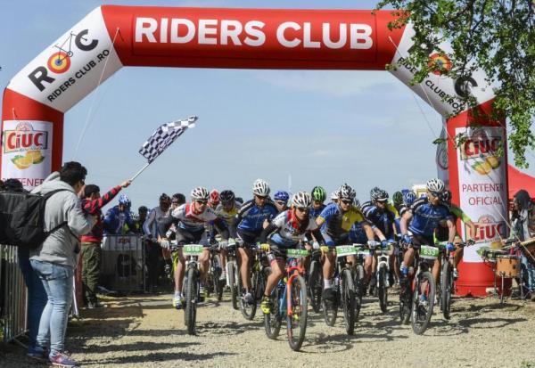 Riders-Club1