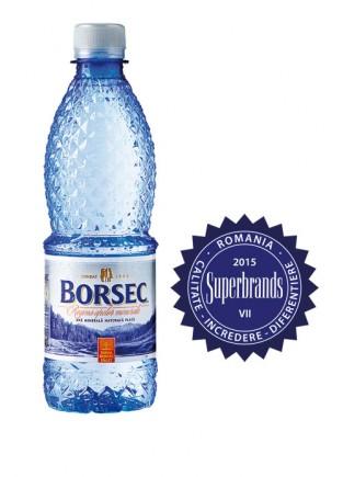 borsce-bun