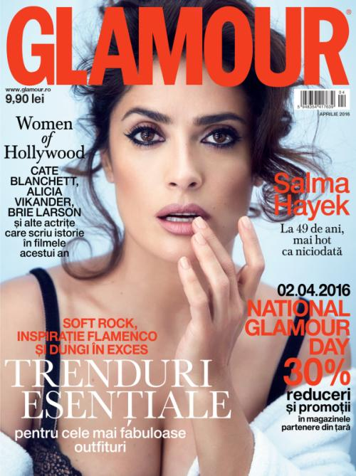 cover aprilie rgb1