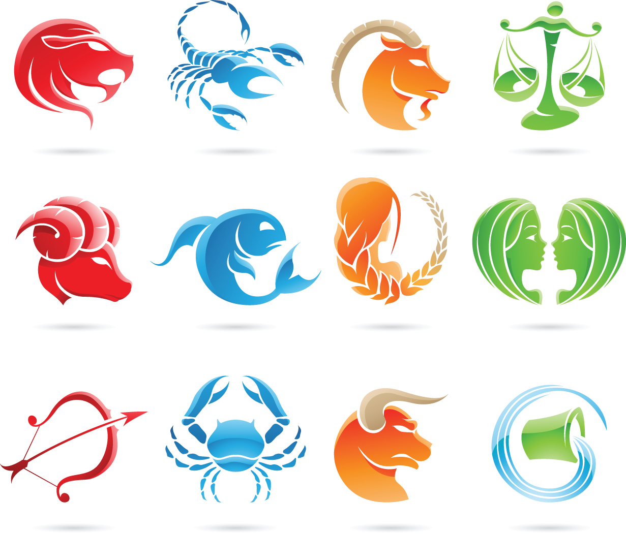 Horoscope-3
