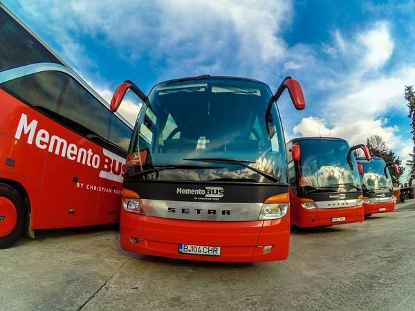 Memento Bus1
