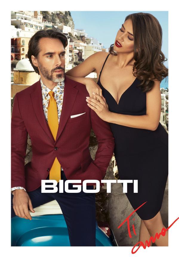 bigotti1
