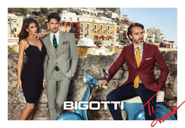 bigotti2