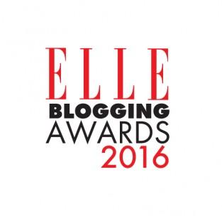 logo-elle-blogging