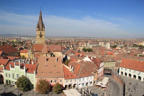 viva.Sibiu1